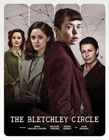 Bletchley_Circle PBS