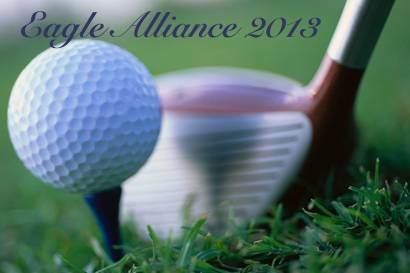Eagle Alliance Golf Tournament