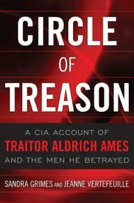 CircleOfTreason