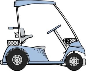 golf-cart 2