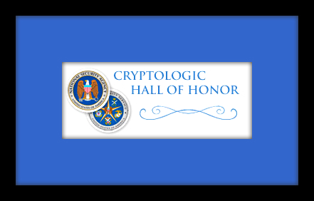 NSA hall of honor