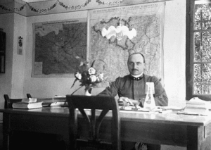 Luigi Sacco