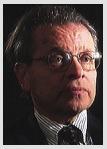 Dr. Melvin Goodman 3