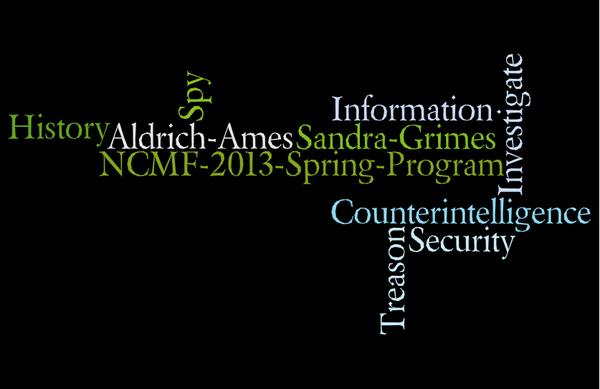 NCMFSP2013_Banner2 3