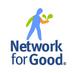 NFG_SMedia_logo_bigger 2