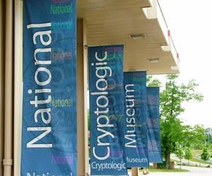 NCM banners