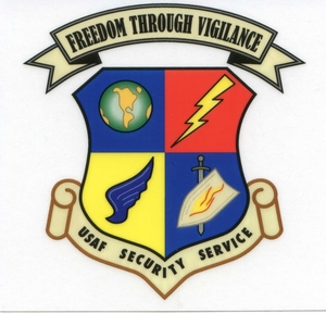 emb-usafss-emblem