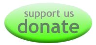 Donate Support button